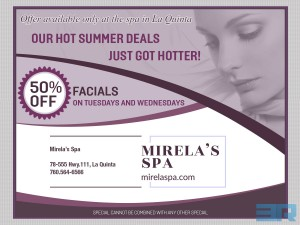 Karina Products Hot Summer Deals
