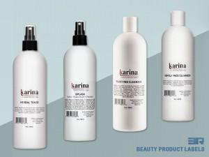 Karina Products